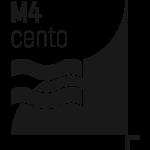 logo_m400